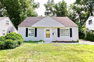 23328 Williams Ave, Euclid, OH 44123 - MLS#: 4018793
