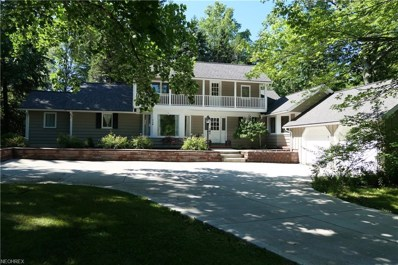 30800 S Woodland Rd, Pepper Pike, OH 44124 - MLS#: 4018826