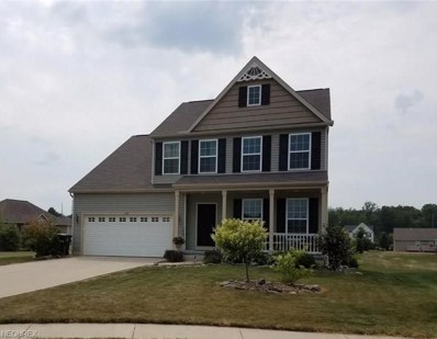1488 Barrymore Ln, Wadsworth, OH 44281 - MLS#: 4018869