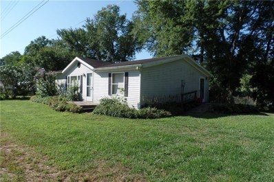 3327 Kosky Dr, Stockport, OH 43787 - MLS#: 4018914