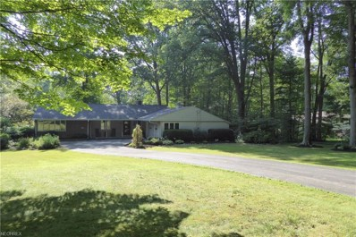15190 Hill Dr, Novelty, OH 44072 - MLS#: 4018968