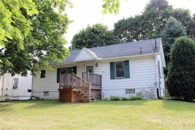1751 Sycamore St, Akron, OH 44301 - MLS#: 4019002