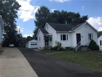 510 Harrison Ave, Cambridge, OH 43725 - MLS#: 4019112