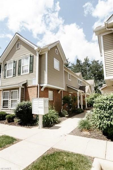 3375 Lenox Village Dr UNIT 254, Fairlawn, OH 44333 - MLS#: 4019122