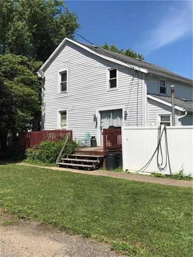 200 W Plain St, Minerva, OH 44657 - MLS#: 4019134