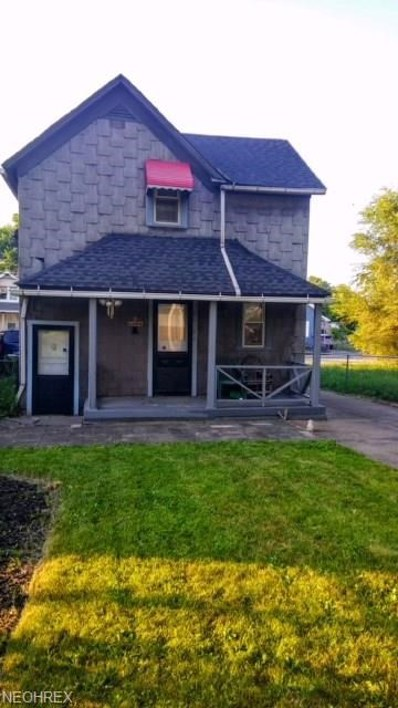 4920 Hamm Ave, Cleveland, OH 44127 - MLS#: 4019142