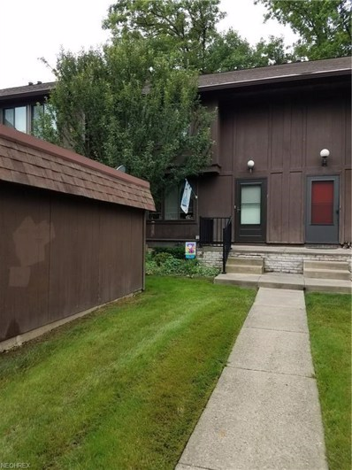 10212 Spinnaker Run, Aurora, OH 44202 - MLS#: 4019144
