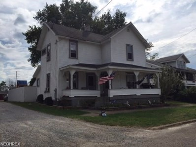 134 Plain St, Magnolia, OH 44643 - MLS#: 4019207