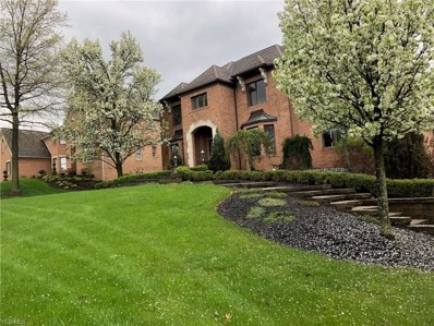 6173 Isley Road NW, Canton, OH 44718 - #: 4019222