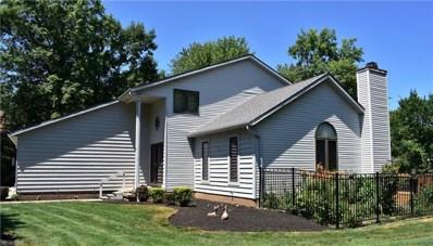 651 Cardinal Ct, Eastlake, OH 44095 - MLS#: 4019302