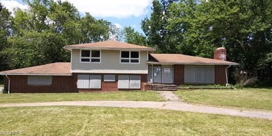 3726 Roselawn Ave, Woodmere, OH 44122 - MLS#: 4019401