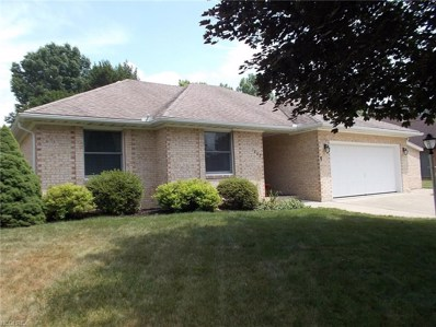 1802 Eagle Dr, Coshocton, OH 43812 - MLS#: 4019461
