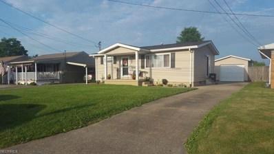 2407 Belmont Rd, Parkersburg, WV 26101 - MLS#: 4019526