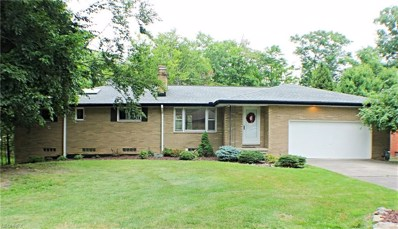 12706 Gardenside Dr, North Royalton, OH 44133 - MLS#: 4019558