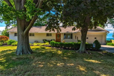 5940 Thunderbird Dr, Mentor-on-the-Lake, OH 44060 - MLS#: 4019559