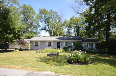 1547 Grove Ave, Madison, OH 44057 - MLS#: 4019586