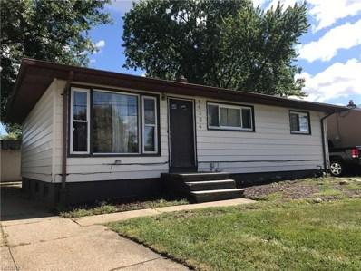 14254 Gallatin Blvd, Brook Park, OH 44142 - MLS#: 4019593