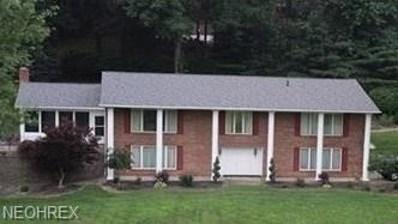 3720 Winkler Ext NORTHWEST, Dover, OH 44622 - MLS#: 4019606