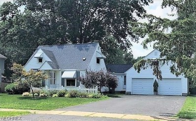3936 Klein Ave, Stow, OH 44224 - MLS#: 4019622
