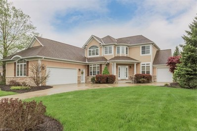 36820 Wexford Dr, Solon, OH 44139 - MLS#: 4019644