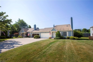 19 Pond Dr, Rocky River, OH 44116 - MLS#: 4019649