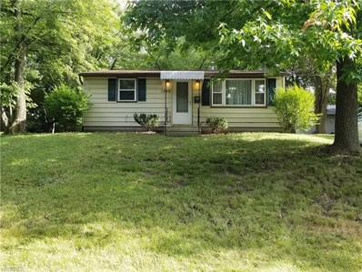 1848 4th St NORTHEAST, Canton, OH 44704 - MLS#: 4019677
