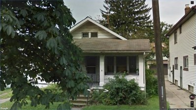 3356 W 125 St, Cleveland, OH 44111 - MLS#: 4019681