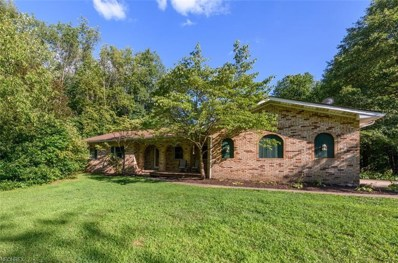 5946 Westover Cir NORTHWEST, Canal Fulton, OH 44614 - MLS#: 4019682