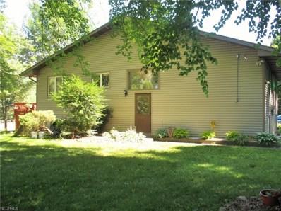 2401 Lynn Rd, Kent, OH 44240 - MLS#: 4019711