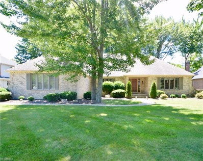 3659 Cinnamon Way, Westlake, OH 44145 - MLS#: 4019834