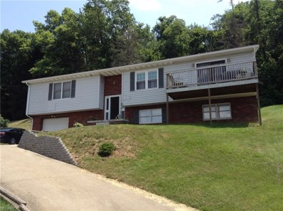 236 Taney Ave, Bellaire, OH 43906 - MLS#: 4019864