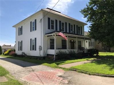 230 E Carrollton St, Magnolia, OH 44643 - MLS#: 4019966
