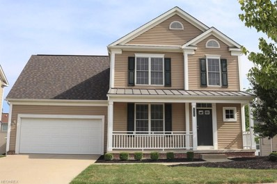 29309 S Village Ln, Solon, OH 44139 - MLS#: 4020004