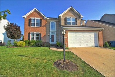 173 Stonepointe Dr, Berea, OH 44017 - MLS#: 4020095