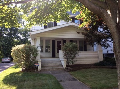 1148 Murray Ave, Akron, OH 44310 - MLS#: 4020148