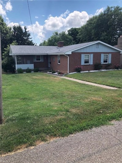 124 Rand, St. Clairsville, OH 43950 - #: 4020149