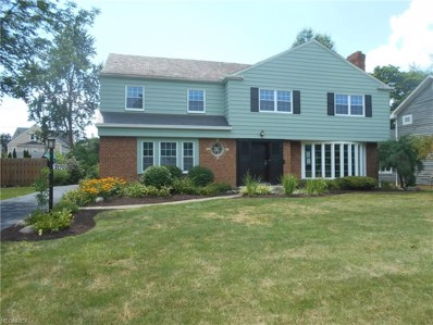 3270 Van Aken Blvd, Shaker Heights, OH 44120 - MLS#: 4020152