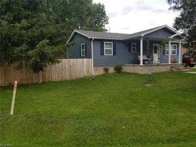 941 Nicolette Rd, Parkersburg, WV 26104 - MLS#: 4020189