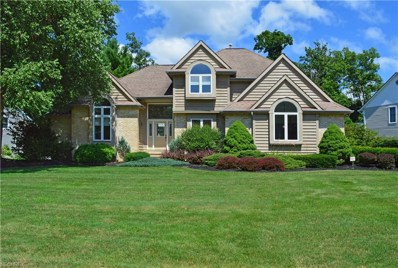 7391 Mountain Quail Pl, Painesville, OH 44077 - MLS#: 4020190