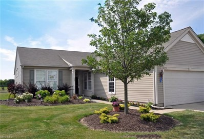 38355 Kingsbury Dr, North Ridgeville, OH 44039 - MLS#: 4020191