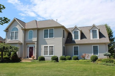 256 Cheshire Road, Hudson, OH 44236 - #: 4020204