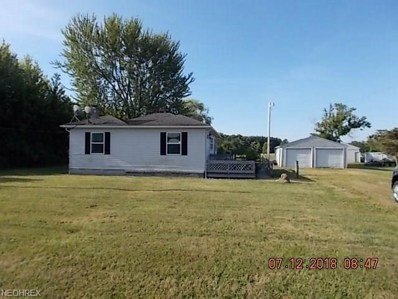 49909 Route 511, Amherst, OH 44001 - MLS#: 4020225