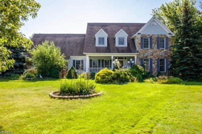 5340 Brentwood Ct, Highland Heights, OH 44143 - MLS#: 4020242