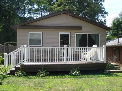 1006 Caddo Ave, Akron, OH 44305 - MLS#: 4020274