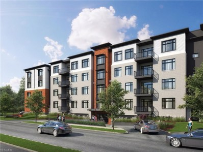 18617 Hilliard Blvd UNIT 1, Rocky River, OH 44116 - MLS#: 4020290