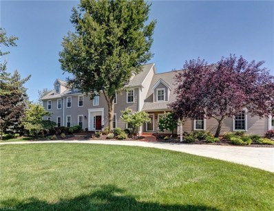 7793 Valley View Rd, Hudson, OH 44236 - MLS#: 4020294