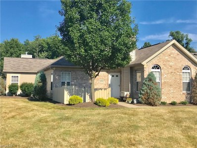 1303 Timberline Dr UNIT 1303, Columbiana, OH 44408 - MLS#: 4020302