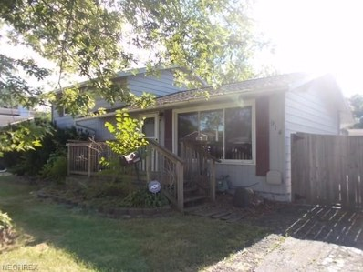 914 West Dr, Sheffield Lake, OH 44054 - MLS#: 4020335