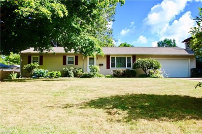 7507 Miami Rd, Mentor-on-the-Lake, OH 44060 - MLS#: 4020337