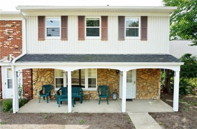 2035 Carlile Dr, Uniontown, OH 44685 - MLS#: 4020446